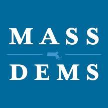 massdems